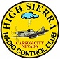High Sierra RC Club